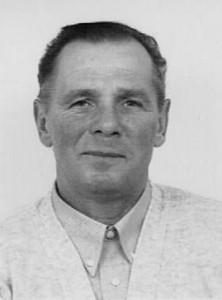 Heinz Böthin