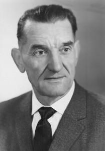Hugo Böthin