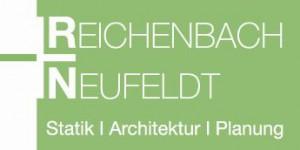 Reichenbach & Neufeld