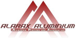 Alarax Aluminium