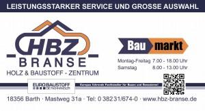 HBZ Branse Barth