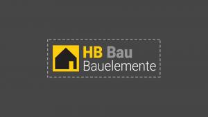 HB Bauelemente