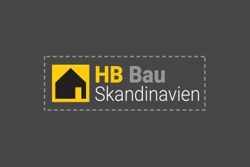 HB Bau Skandinavien