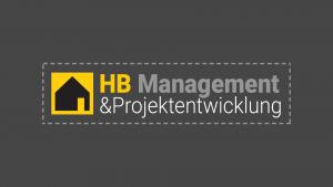 HB Management & Projektentwicklung