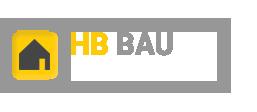 HB Bau Barth
